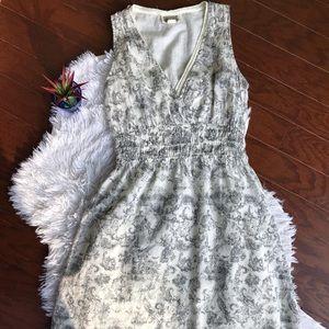 Converse Summer Dress - S